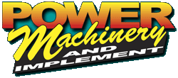 power-machinery-logo