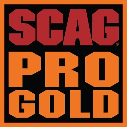 Hagan S Outdoor Equipment Is A Scag Pro Gold Dealer