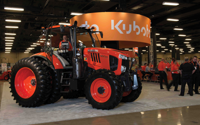 Kubota_Events_Image2